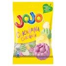 JOJO Sweet Shop 80g
