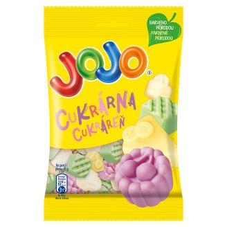 JOJO Cukrárna 80g