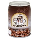 Mr. Brown Coffee Drink 240ml