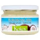 Bione Cosmetics Bio Kokos kokosový olej 220ml