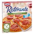 Dr. Oetker Ristorante Pizza Salame Gluten Free 315g