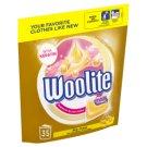 Woolite Pro-Care gelové kapsle na praní 35 praní 770g