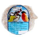Happy Food All Coconut 1 pc