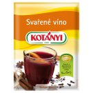 Kotányi Mulled Wine 35g