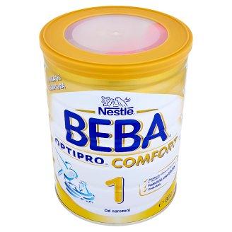 BEBA Optipro comfort 1 800g
