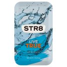 STR8 Live True Eau de Toilette 100ml