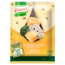 Knorr Creamy Cheese Soup with Broccoli 43g