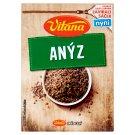 Vitana Anise Whole 23g