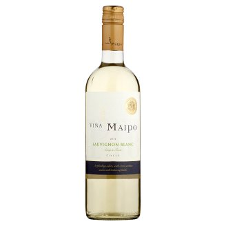 Sauvignon Blanc bílé víno suché 750ml