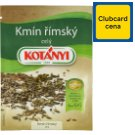 Kotányi Cumin Whole 25g