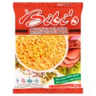 Bibi's Instant Noodle Soup Mix with Beef Flavour 50g