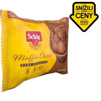 Schär Muffin Choco Pastry Cocoa Gluten Free 65g