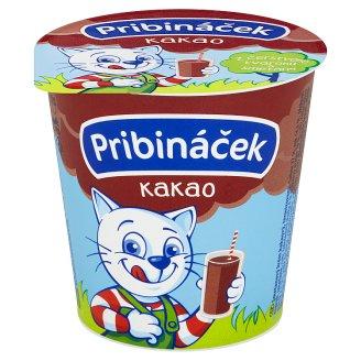 Pribináček Kakao 125g