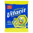 Ok-Fain Vitacit Citron + vitamin C 100g