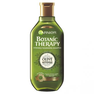 Garnier Botanic Therapy Olive Mythique šampon 400ml