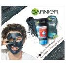 Garnier Gift Set