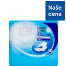 Tesco Pro Formula Normal Plus Sanitary Pads with Wings 10 pcs