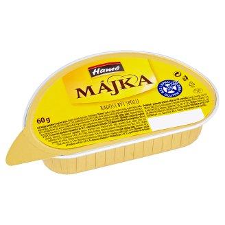 Hamé Májka Delicate Pork Cream 60g