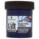 Taft Looks Electro Force Plasma Gum Styling Gum 130ml