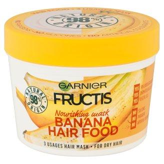 Garnier Fructis Banana balzám 390ml