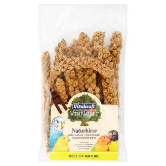 Vitakraft Vita Nature Foxtail Millet 300g