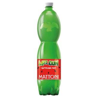 Mattoni Meloun 1,5l