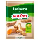 Kotányi Turmeric Ground 35g