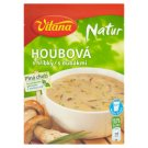 Vitana Natur Houbová polévka s hříbky 49g