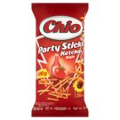 Chio Party Sticks Ketchup Style 100g