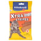 Vitakraft Xtra Stripes + Beef 20 x 10g