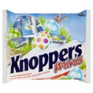 Storck Knoppers Minis The Milk and Hazelnut Cream 200g