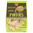 L´Chefs Protein Lentil Puffies 70g