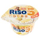 Müller Riso Rice Pudding with Grains and Pear 175 g