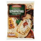 Tortellino Sztrapacska Potato Fresh Pasta 1000 g