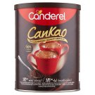 Canderel Cankao Instant Cocoa Based Powder with Sweetener 250 g