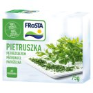 FRoSTA Quick-Frozen Parsley 75 g