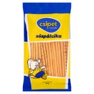 Csipet Snack Salted Sticks 45 g