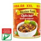 Házias Ízek chilis bab darált marhahússal 800 g