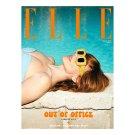 ELLE Magyarország havonta megjelenő női magazin
