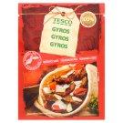 Tesco Gyros Seasoning Mix 30 g