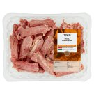 Tesco Fresh Chicken Neck 500 g