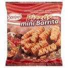 Bombajóó Mini Barrita gyorsfagyasztott pizzás rudacska 600 g