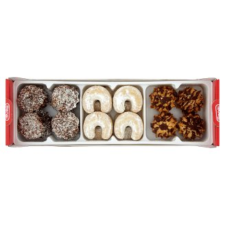 Benei Assortment of Cookies 200 g