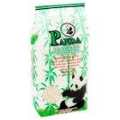 Panda Jasmine Rice 1 kg