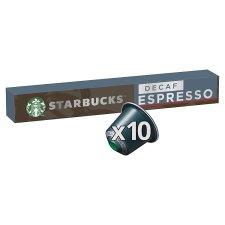 koffeinmentes kapszula
