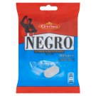 Győri Negro Menthol Flavoured Unfilled Hard Candy 79 g