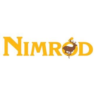 Nimród havonta megjelenő szabadidő hasznos eltöltésével foglalkozó magazin