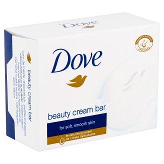Dove Beauty Cream Bar Cream Soap 100 g
