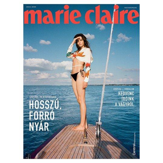 Mini Marie Claire