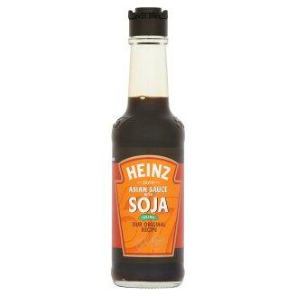 Heinz Soy Souce 150 ml